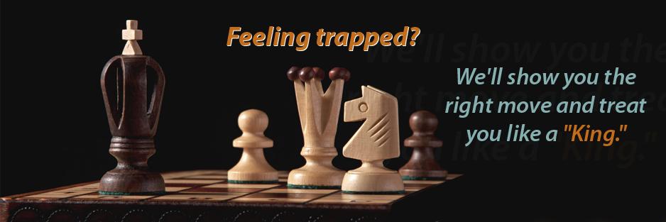 feelingtrappedslider