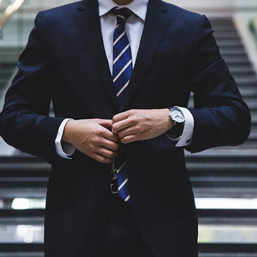 Website Sales Agent Position