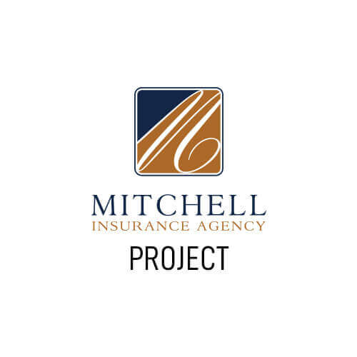 Lakeland Web Design – mitchellfl.com project