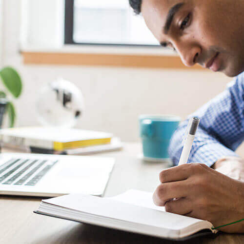 Finding An SEO Writer For Your Business