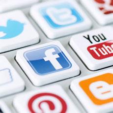 Lakeland Social Marketing