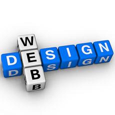 Lakeland web design