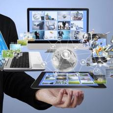 Top 5 Benefits of Responsive Lakeland Web Design