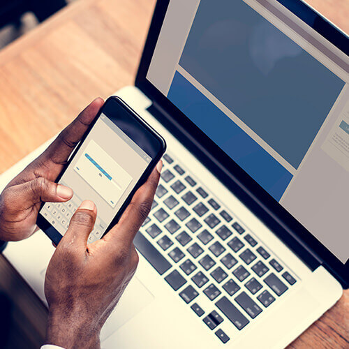 Guarantee a Responsive Lakeland Web Design
