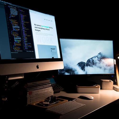 5 Elements of A Good Lakeland Web Design