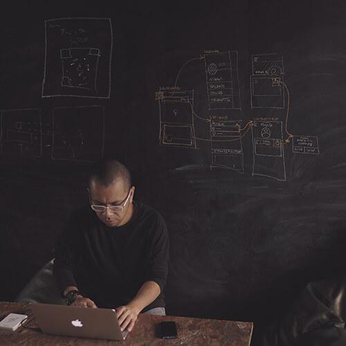 7 Lakeland Web Design Tools For Web Professionals
