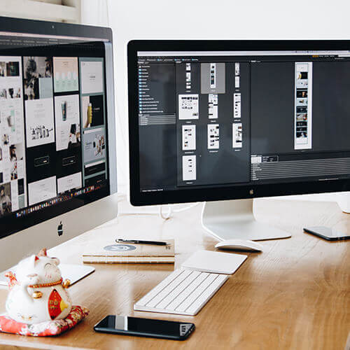 Is A Style Guide Important For Lakeland Web Design