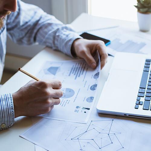 Three Ways Lakeland Web Design Influences The Conversion Rate