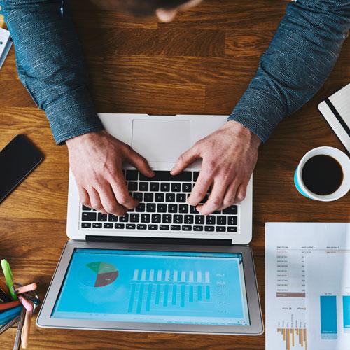 4 Benefits of Lakeland Internet Marketing And Search Engine Marketing