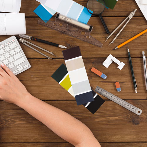 How Do You Know You Need A New Lakeland Web Design?