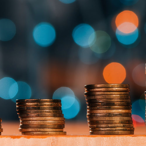 Saving Money On Lakeland Web Design