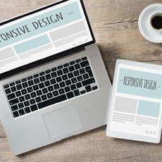The Importance of UX and UI in Orlando Web Design