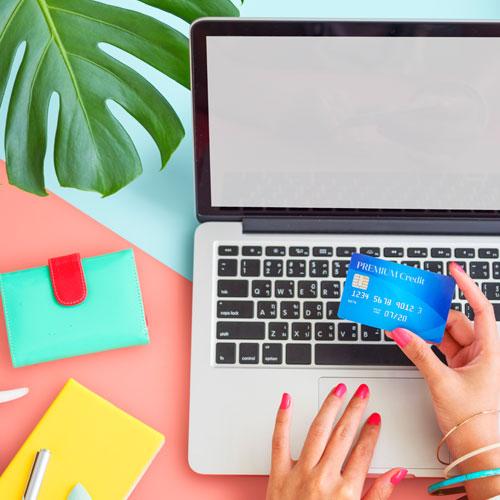 How Can Lakeland Web Design Help Your Online Shop Prosper?