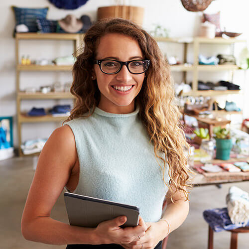 How an eCommerce Website and Lakeland Web Design Can Really Benefit Your Business