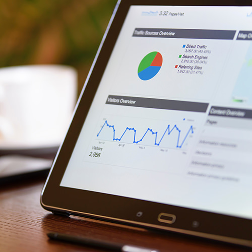 SEO Misconceptions That Can Affect Your Lakeland Web Design