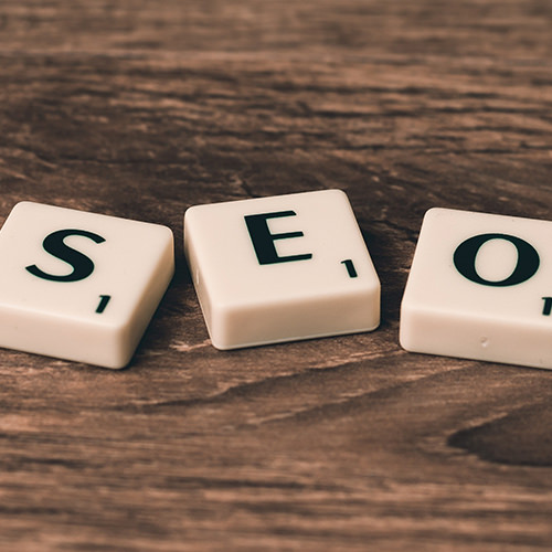 Different Concepts of SEO That You Can Use for Your Website