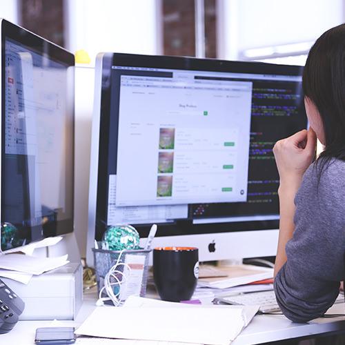 Choosing a CMS That Suits Your Web Design