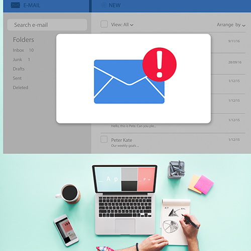 3 Reasons Why Internet Marketing Must Use Email Marketing In Its Strategy