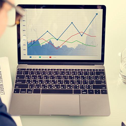 How a Good Lakeland Web Design Improves Your Marketing