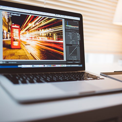 Using SEO In The Images of Your Websites