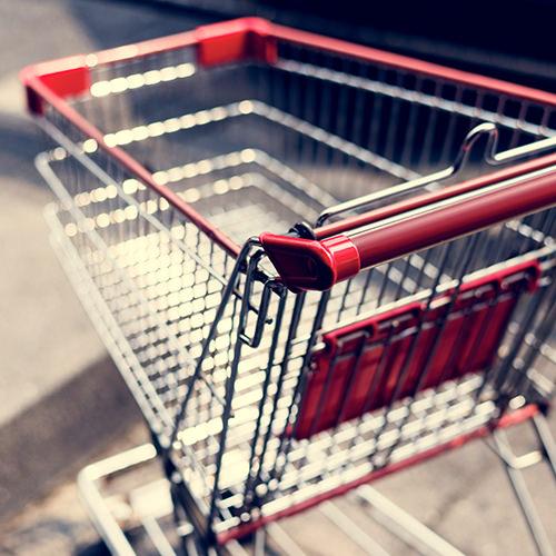Using Your Lakeland Web Design to Minimize Cart Abandonment