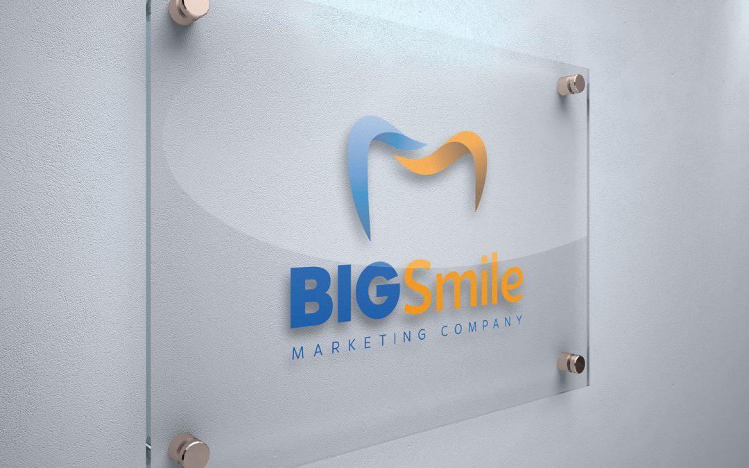 BigSmile Marketing – Signage