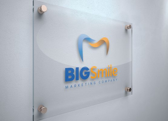 BigSmile Marketing – Signage