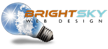 Brightsky Web Design