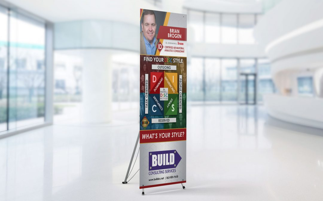 Build Consulting Services – Banner